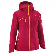 Peak Performance - Women's Heli insulated Jacket - Skijacke