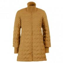 Finside - Women's Madita - Down jacket