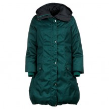 Finside - Women's Seela - Down jacket