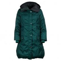 Finside - Women's Seela - Down jacket