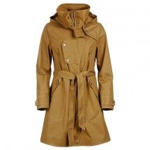 Finside - Women's Taria - Coat