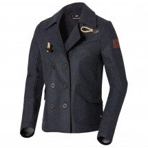 Odlo - Women's Jacket Oslo - Talvitakki