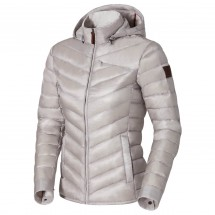 Odlo - Women's Jacket Insulated Nordseter - Doudoune