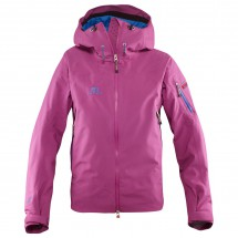 Elevenate - Women's Creblet Jacket - Laskettelutakki
