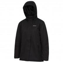 Odlo - Women's Jacket Insulated Elements - Talvitakki