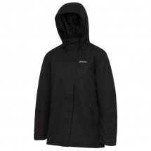 Odlo - Women's Jacket Insulated Elements - Winter jacket