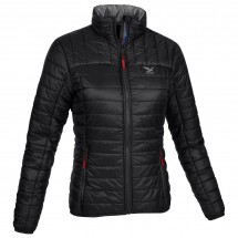 Salewa - Women's Chivasso PRL Jacket - Veste synthétique