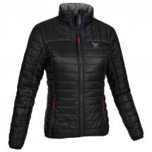 Salewa - Women's Chivasso PRL Jacket - Synthetic jacket