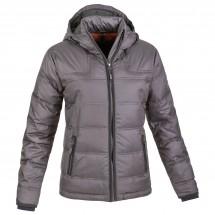 Salewa - Women's Auronzo Down Jacket - Down jacket