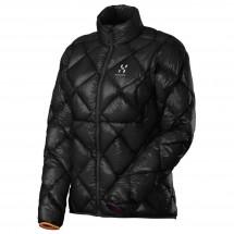 Haglöfs - Women's L.I.M Essens Jacket - Donzen jack