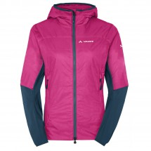Vaude - Women's Simony Jacket - Synthetic jacket