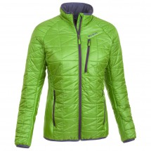 Salewa - Women's Pisetta Light PRL Jacket - Tekokuitutakki