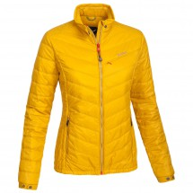 Salewa - Women's Pordoi PRL Jacket - Synthetic jacket