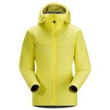 Arc'teryx - Women's Atom LT Hoody - Synthetic jacket