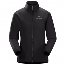 Arc'teryx - Women's Atom LT Jacket - Synthetic jacket
