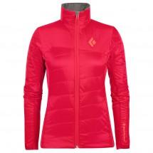 Black Diamond - Women's Access LT Hybrid Jacket