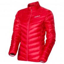 Odlo - Women's Jacket Air Cocoon - Donzen jack