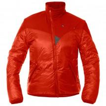 Klättermusen - Women's Hild Jacket - Tekokuitutakki
