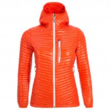 Peak Performance - Women's BL Down Liner Hood - Down jacket