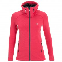 Peak Performance - Women's Waitara Hood - Synthetic jacket
