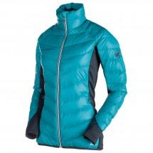 Mammut - Women's Flexidown Jacket - Daunenjacke
