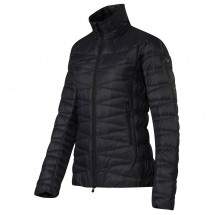 Mammut - Women's Miva Light IN Jacket - Doudoune