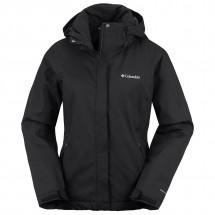 Columbia - Women's Everett Mountain Jacket