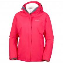 Columbia - Women's Venture On Interchange Jacket