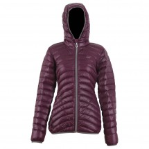 2117 of Sweden - Women's Light Down Jacket Kobaset