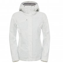 The North Face - Women's Descendit Jacket - Veste de ski
