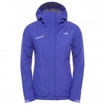 The North Face - Women's Descendit Jacket - Ski jacket