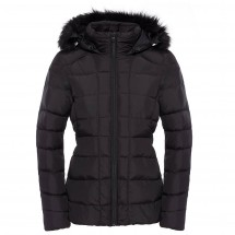 The North Face - Women's Gotham Jacket - Donzen jack