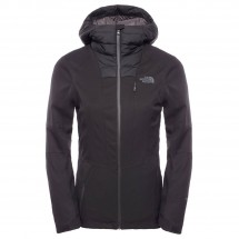 The North Face - Women's Nivis Jacket - Laskettelutakki
