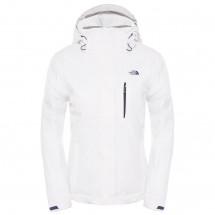 The North Face - Women's Ravina Jacket - Ski jacket