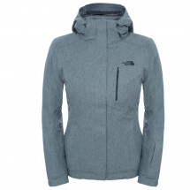 The North Face - Women's Ravina Jacket - Ski jacket