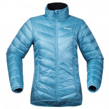 Bergans - Women's Down Light Jacket - Daunenjacke