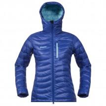 Bergans - Women's Cecilie Down Light Jacket - Veste de ski