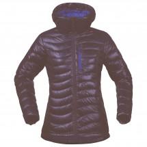 Bergans - Women's Cecilie Down Light Jacket - Skijacke