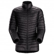 Arc'teryx - Women's Cerium SL Jacket - Down jacket