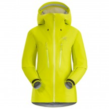 Arc'teryx - Women's Procline Comp Jacket - Laskettelutakki
