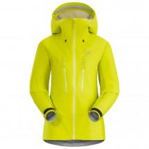 Arc'teryx - Women's Procline Comp Jacket - Veste de ski