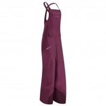 Arc'teryx - Women's Sentinel Full Bib Pant - Ski pant