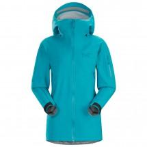 Arc'teryx - Women's Sentinel Jacket - Veste de ski