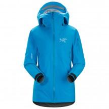 Arc'teryx - Women's Sentinel Jacket - Laskettelutakki