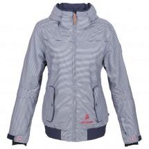 Alprausch - Women's Schtreife-Trudi - Ski jacket