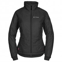 Vaude - Women's Cornier Jacket II - Synthetisch jack