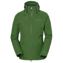 Vaude - Women's Gald 3in1 Jacket - 3-in-1 jacket