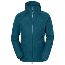 Vaude - Women's Gald 3in1 Jacket - Doppeljacke