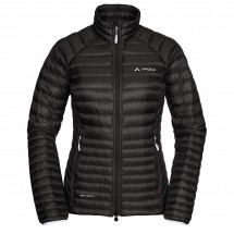 Vaude - Women's Kabru Light Jacket II - Doudoune