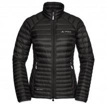 Vaude - Women's Kabru Light Jacket II - Down jacket